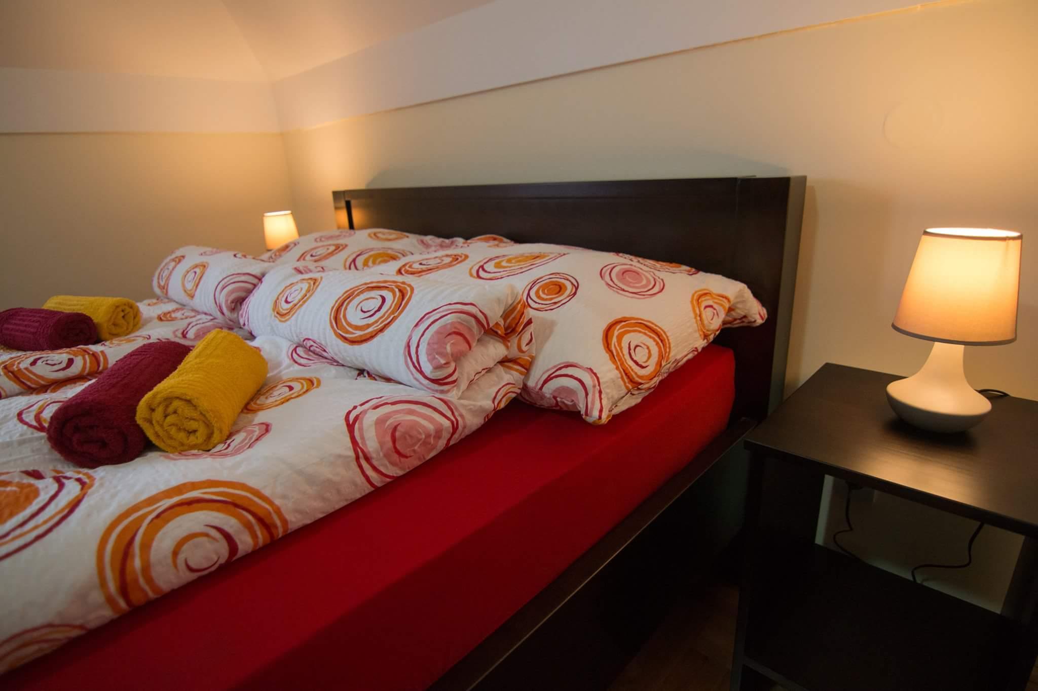 Relax Tara - apartman 2 (2)