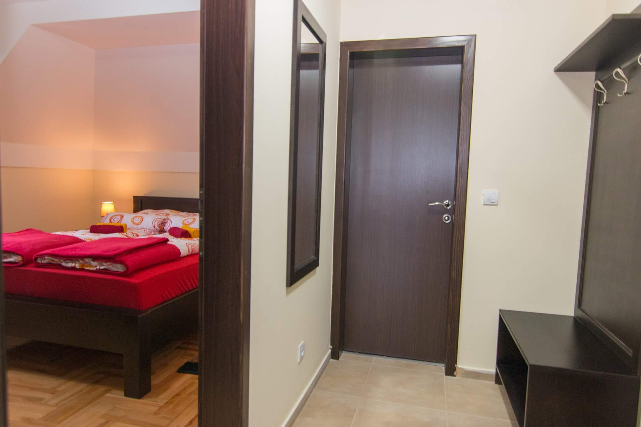 Relax Tara - apartman 2 (5)