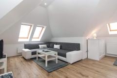 Relax Tara - apartman 4 (2)