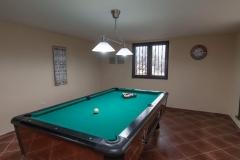 Relax apartmani Tara - bilijar sala (5)