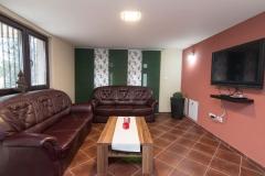 Relax apartmani Tara - bilijar sala (7)