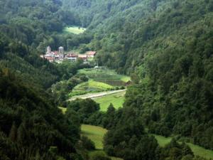 Manastir Raca 5