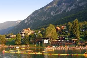 id50-hotel-jezero-perucac-s2-106158_800x533