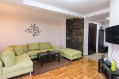 Relax Tara - apartman 3 (4)