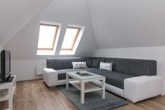 Relax Tara - apartman 4 (7)