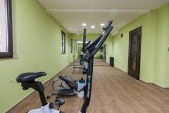 Relax apartmani Tara - fitness room (2)